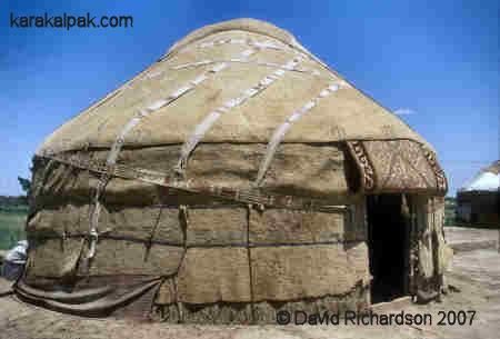 More malaekahanac ing photos additionally Biome Taiga furthermore More malaekahanac ing photos further KoaTreeYurts moreover Turkmenistan. on yurts
